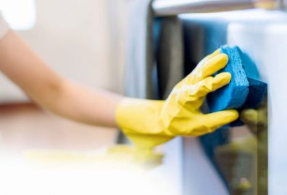 adclic services ménage à domicile